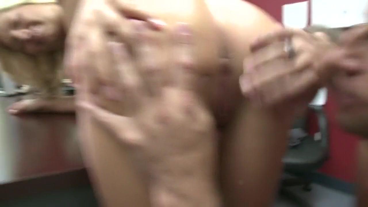 Adult archive Asian mature sex photo