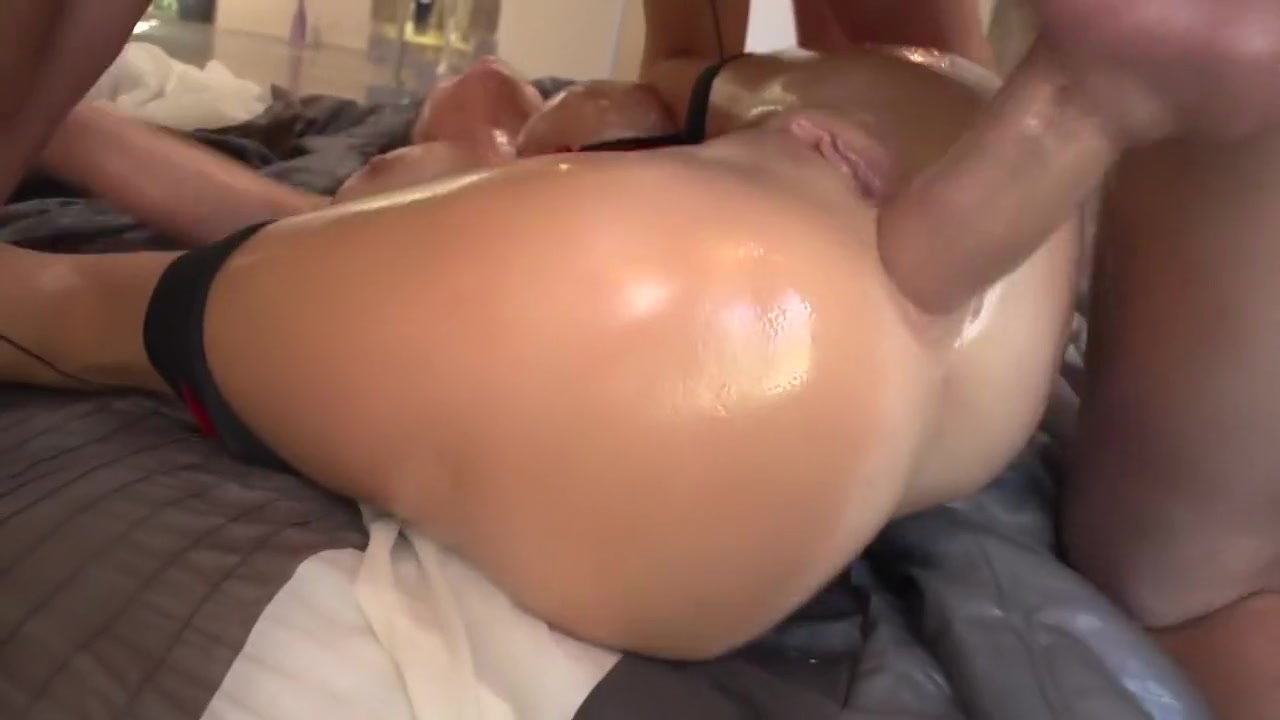 Sexy xxx video Dating divorced man whose wife cheated