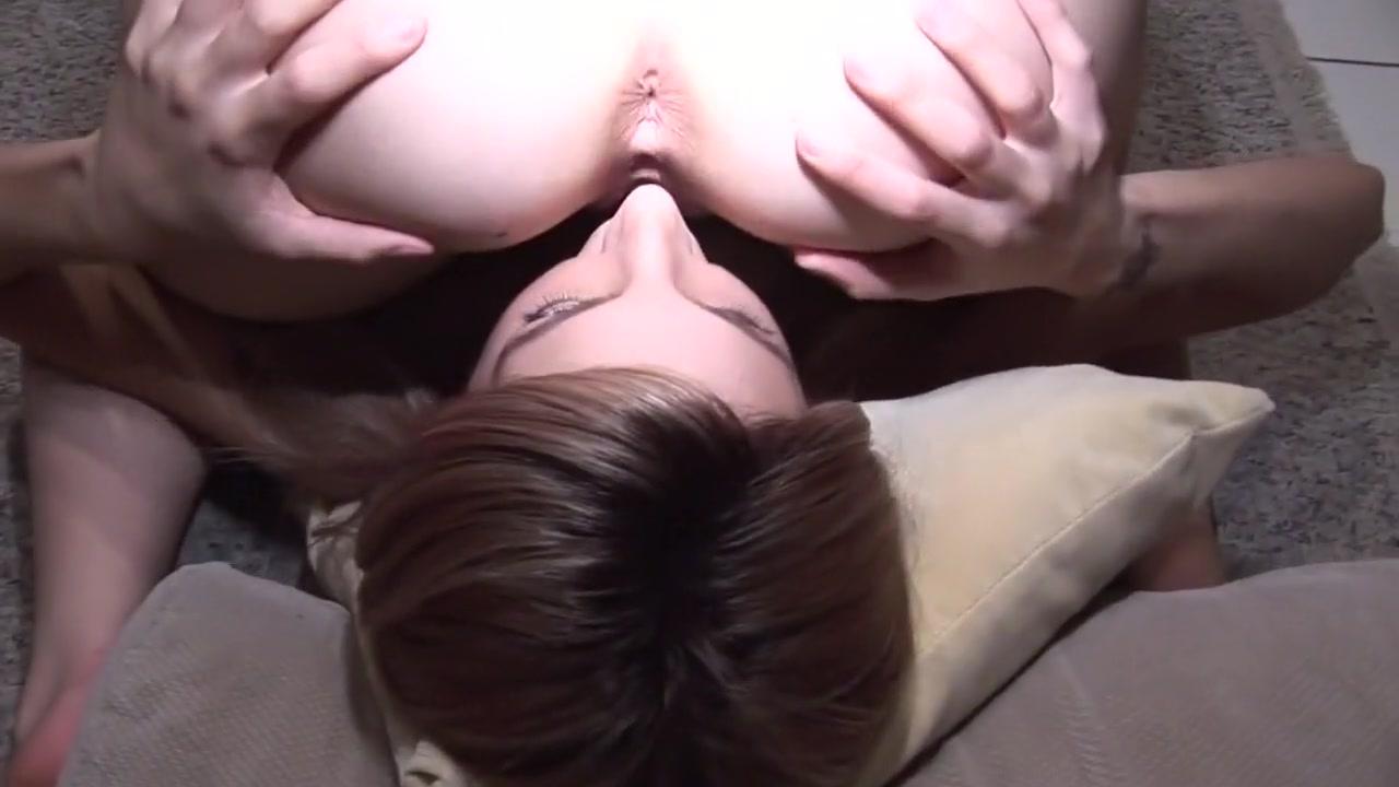 Janette Vega Hot xXx Video