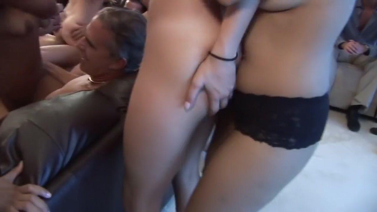 staci silverstone suck balls Porn clips