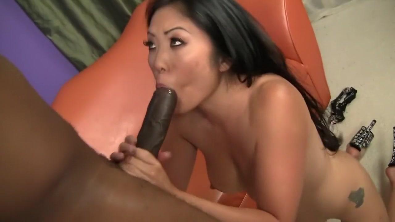 escort girl tumblr Quality porn