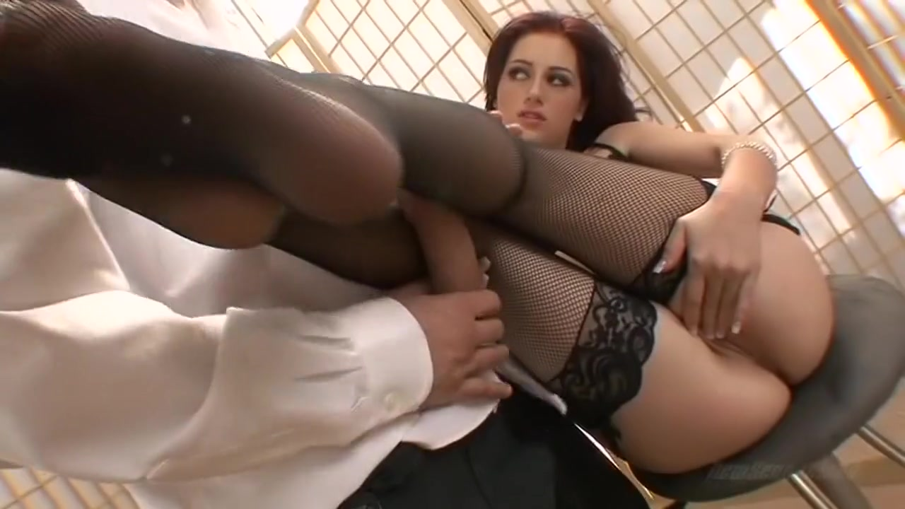 Excellent porn Milf naked and masturbating