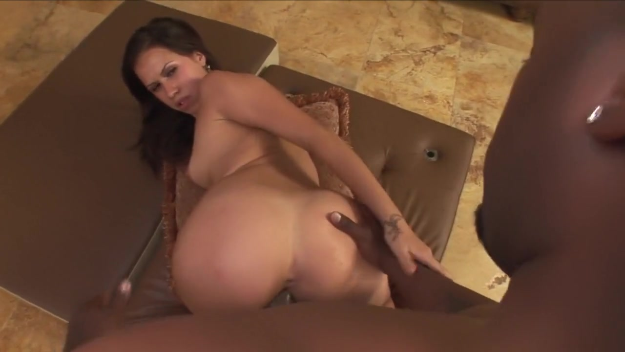 Valenti international dating service Quality porn