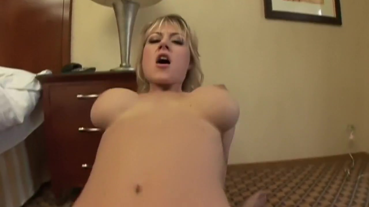 Pics and galleries Susan goodfellow from london sucking cock