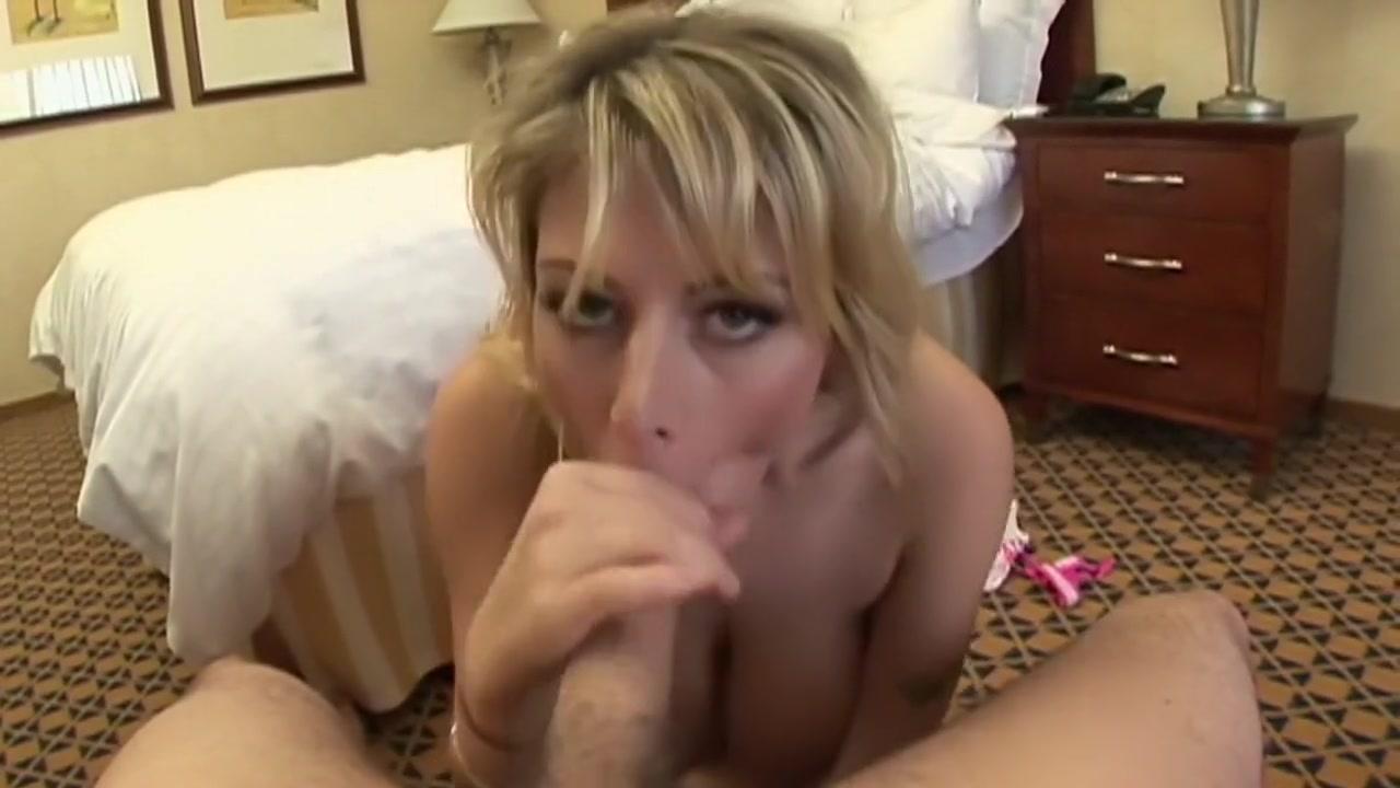 Porn tube Skinny hairy mature pics