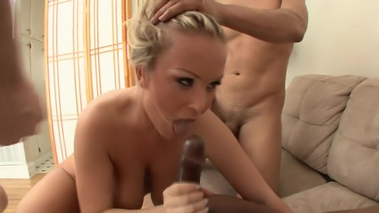 Busty mature mistress videos Pron Pictures