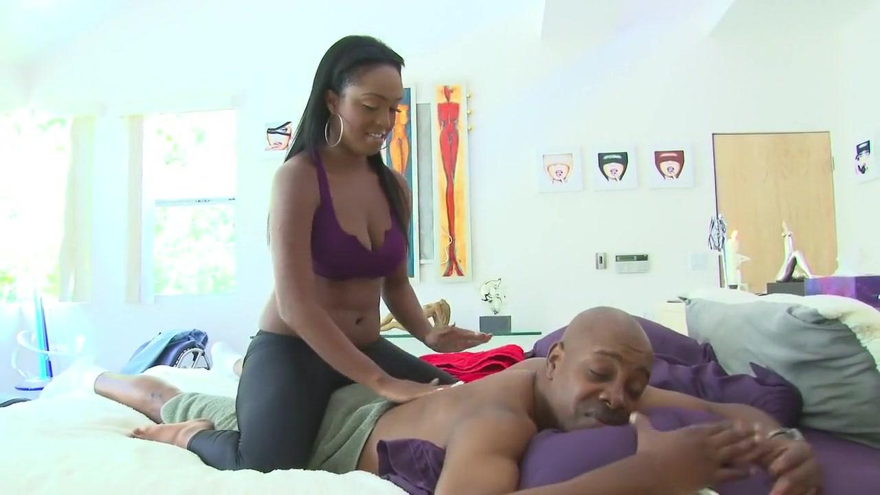 Sexo orgasam lesbiab Latino