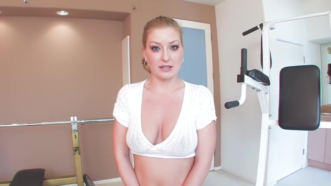 Nude videos Kik