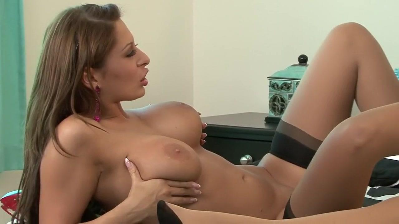free lesbian massage porn videos Sexy xXx Base pix
