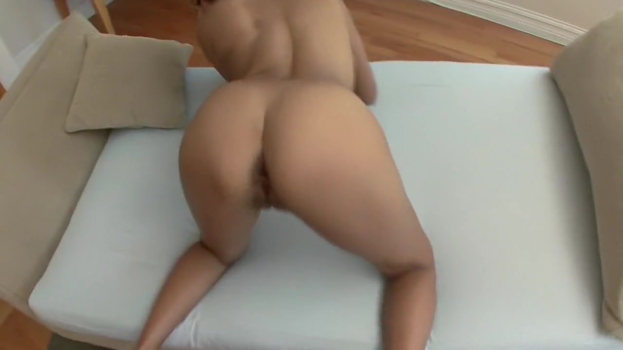 Black Pussy Fuck Vids Naked xXx Base pics