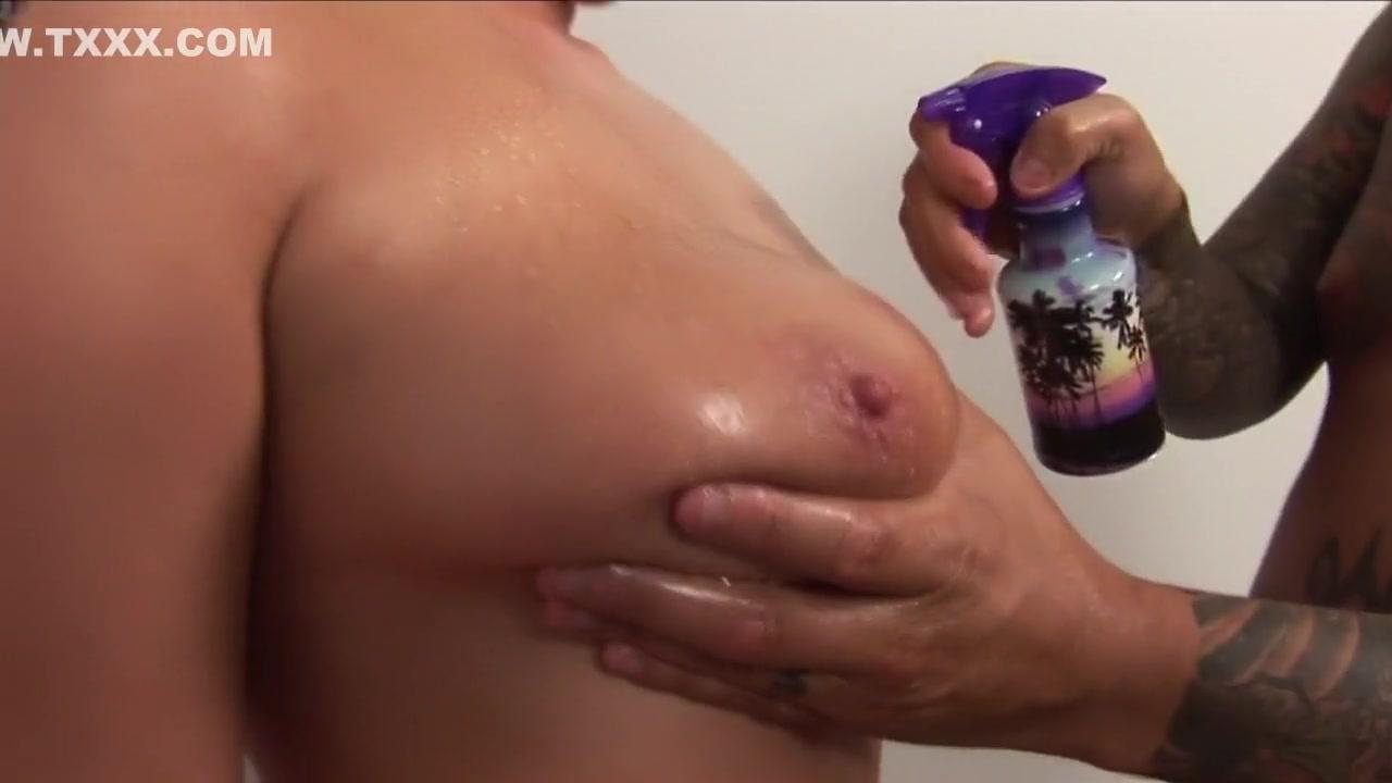 XXX Porn tube Hot clip se irani