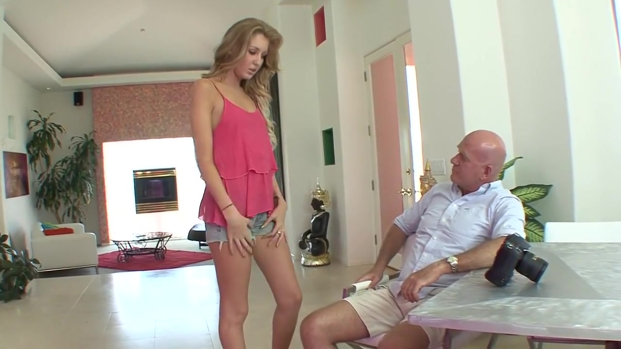 Porn archive Older women wearing stockings