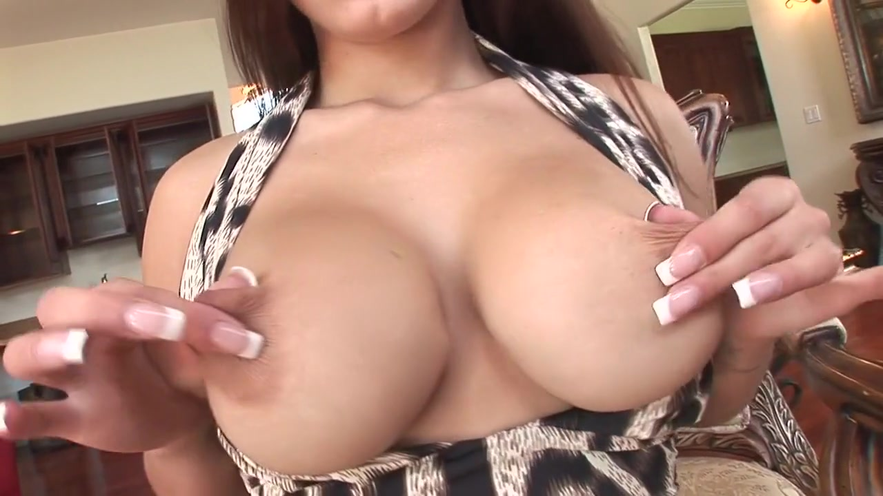 Porn Base What is facial sex