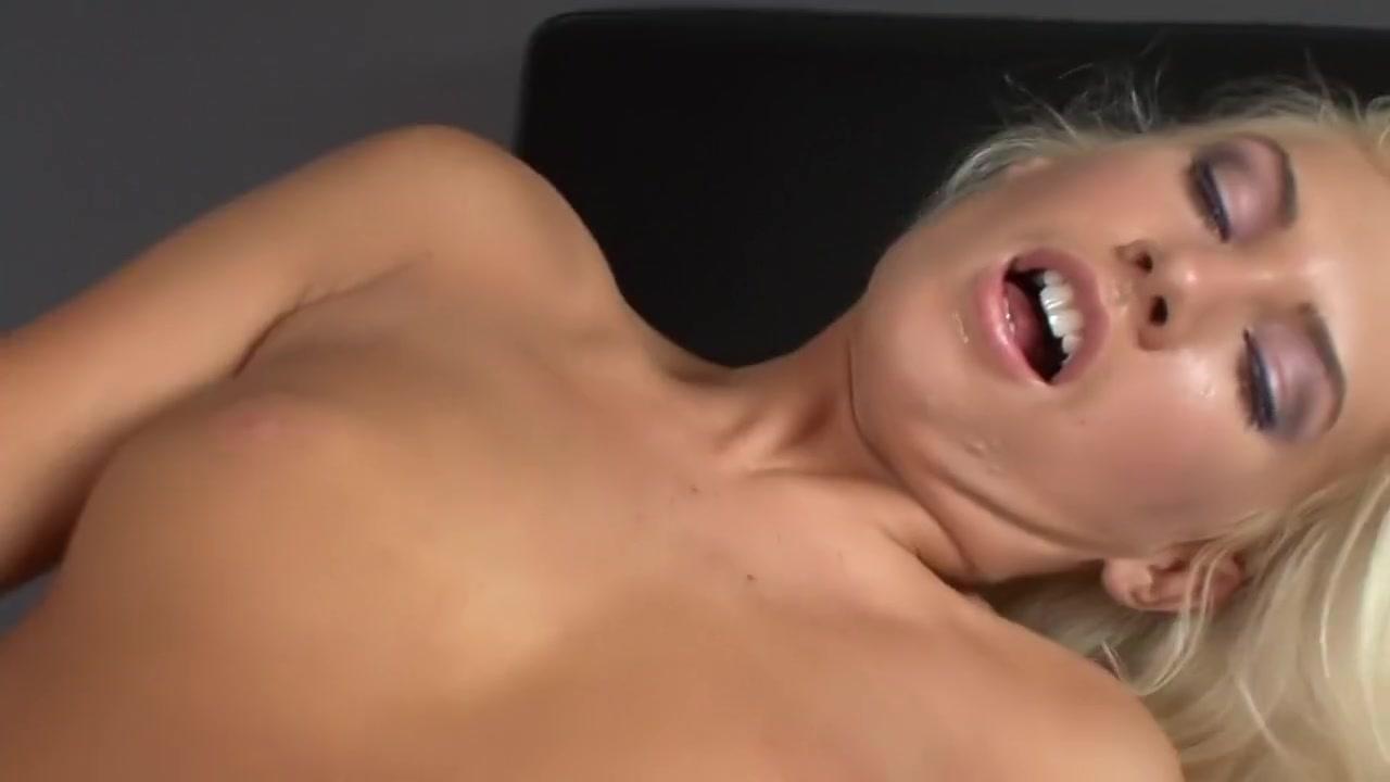 Quality porn Busty bbw greenville