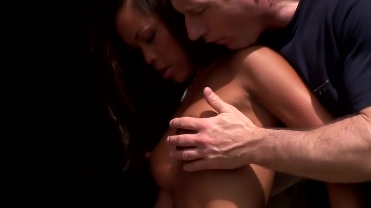 xXx Pics Exotic Vintage Cunnilingus sex movie