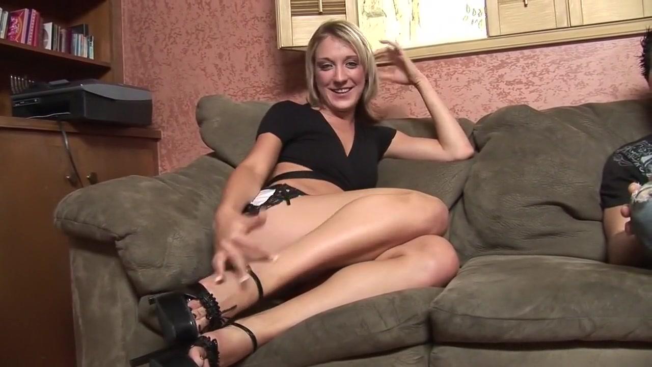 Nude gallery Viagra gel sachets online dating