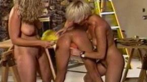 Vids huge tit cock