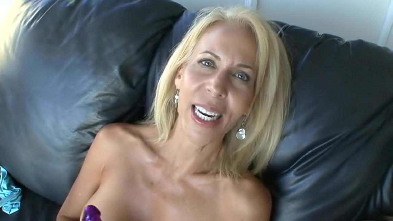 Sexy por pics 48653 dating