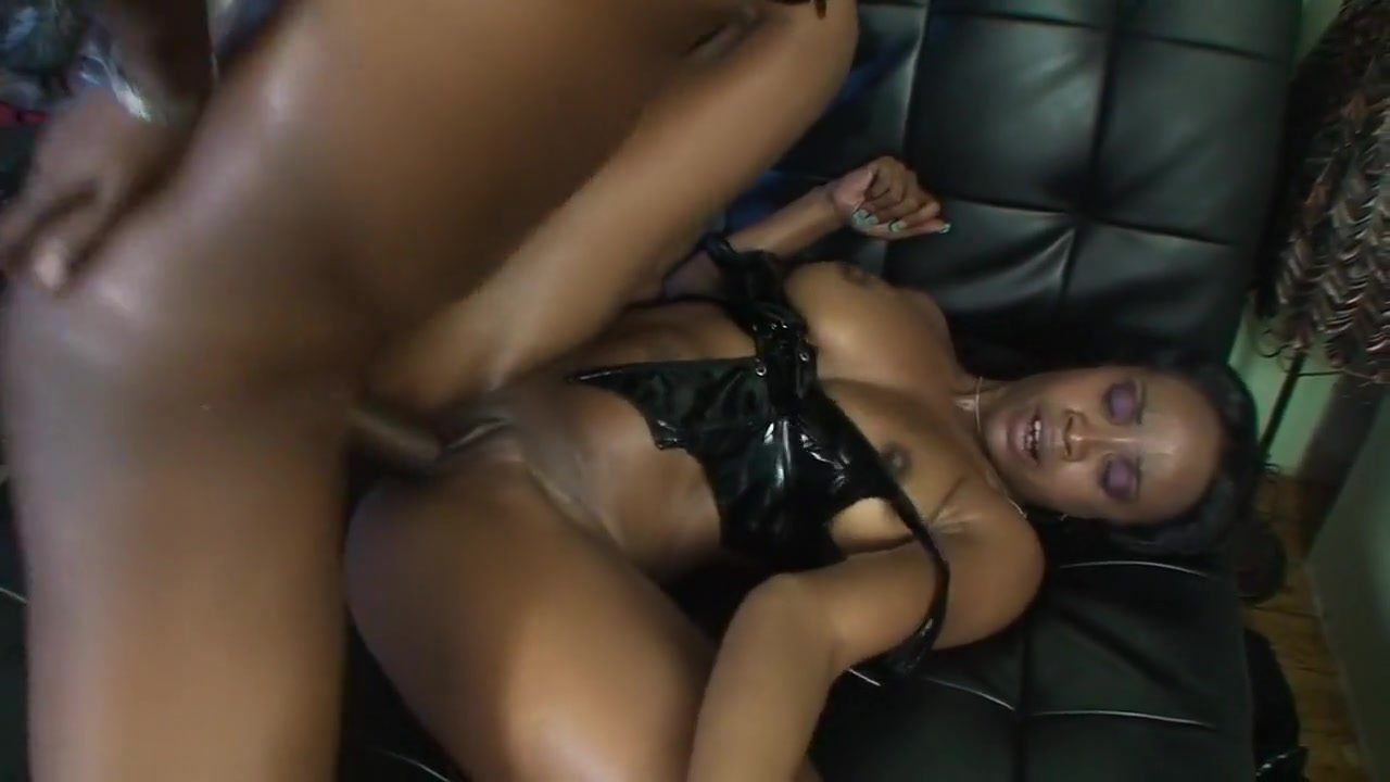 Sexy xxx video Wanked his cock madly