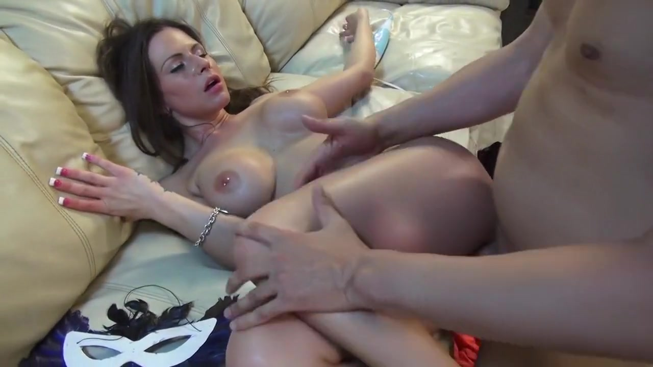 Porno photo How to live happy life with wife