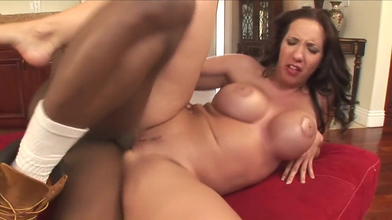 My bbw friend kat Adult Videos