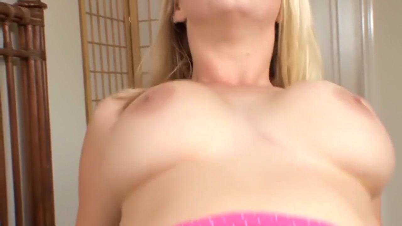 Nude photos Candid voyeur free videos