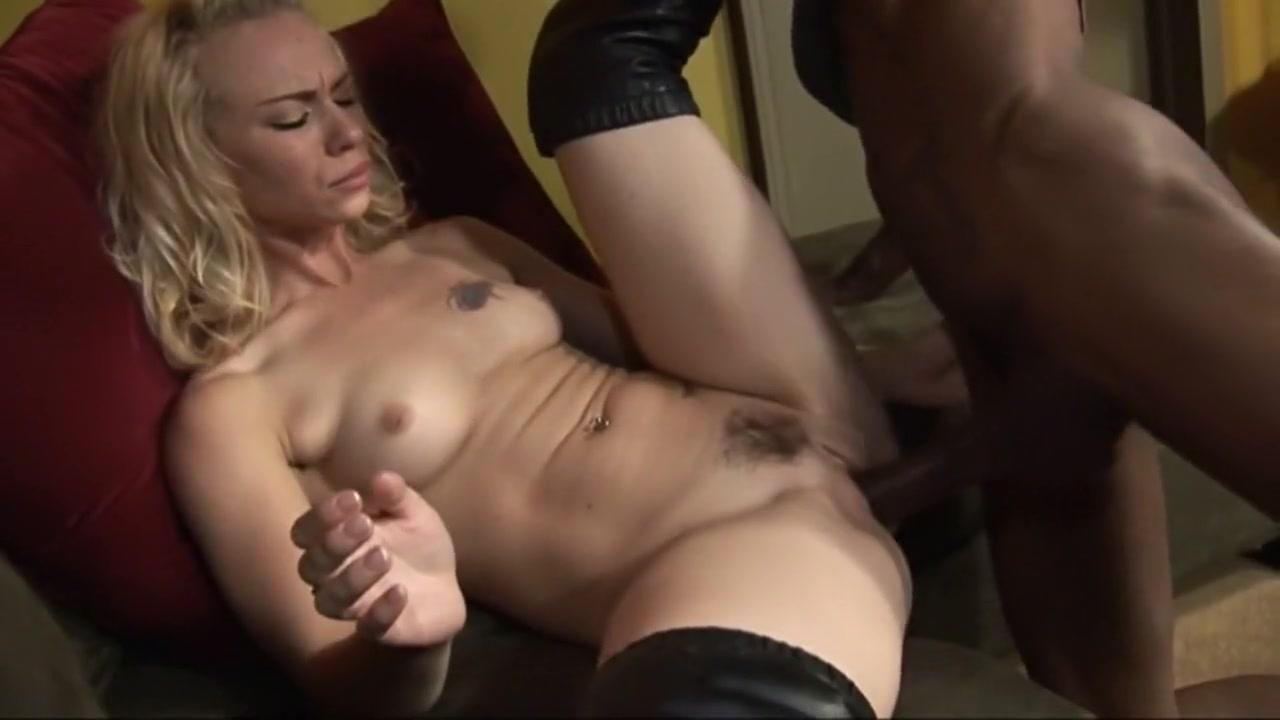 Porn Base Personalitycafe asexual spores