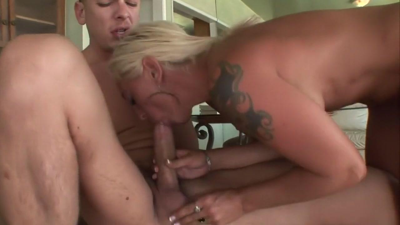 Big Tit Big Ass Anal Quality porn
