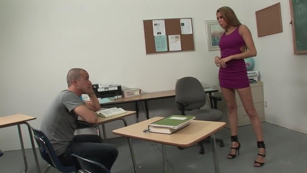 Girl porn deaf free