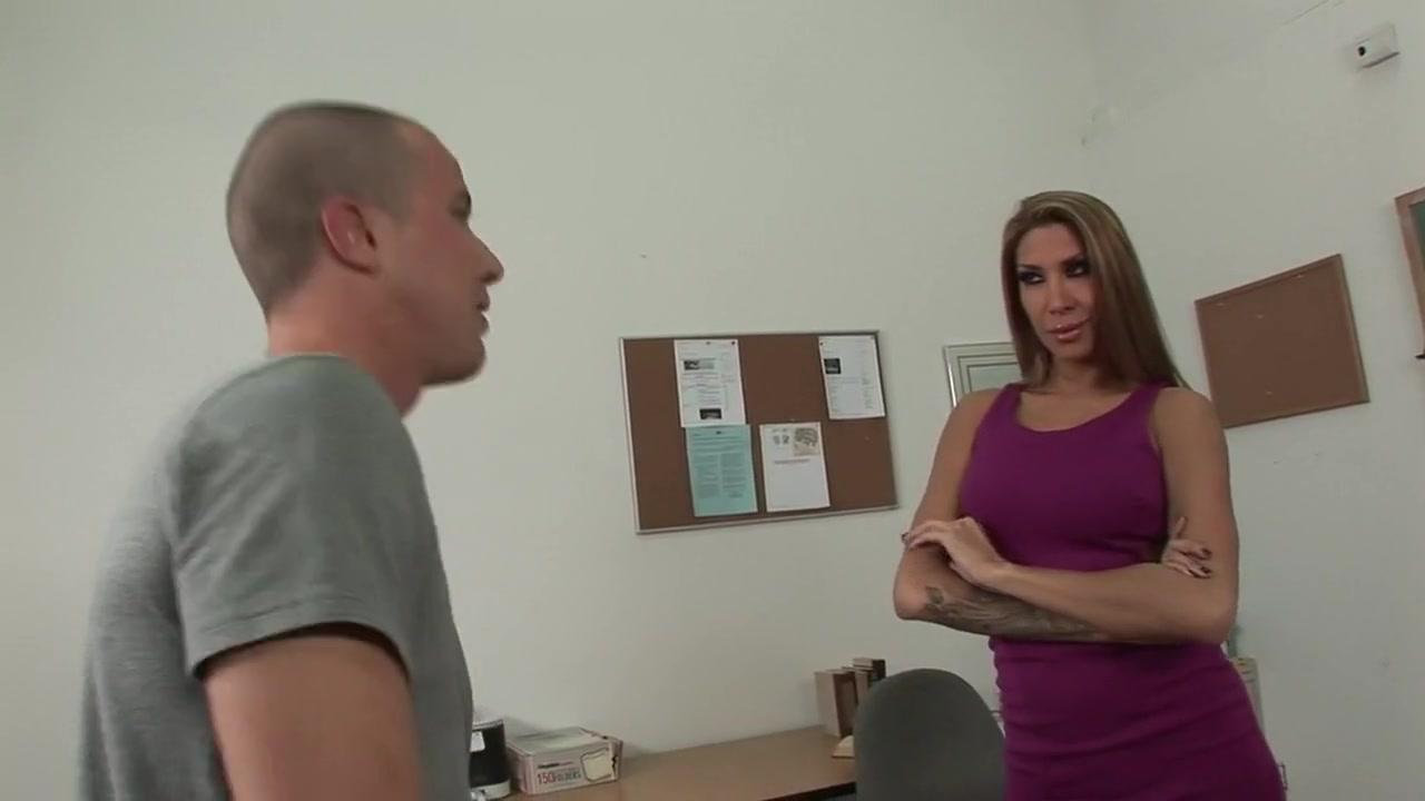 Porn clips Sunny Lione Ka Xxxx Video
