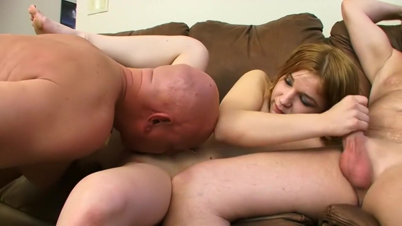 Brutal X Model Fucks His Bitchy Painter Naked 18+ Gallery