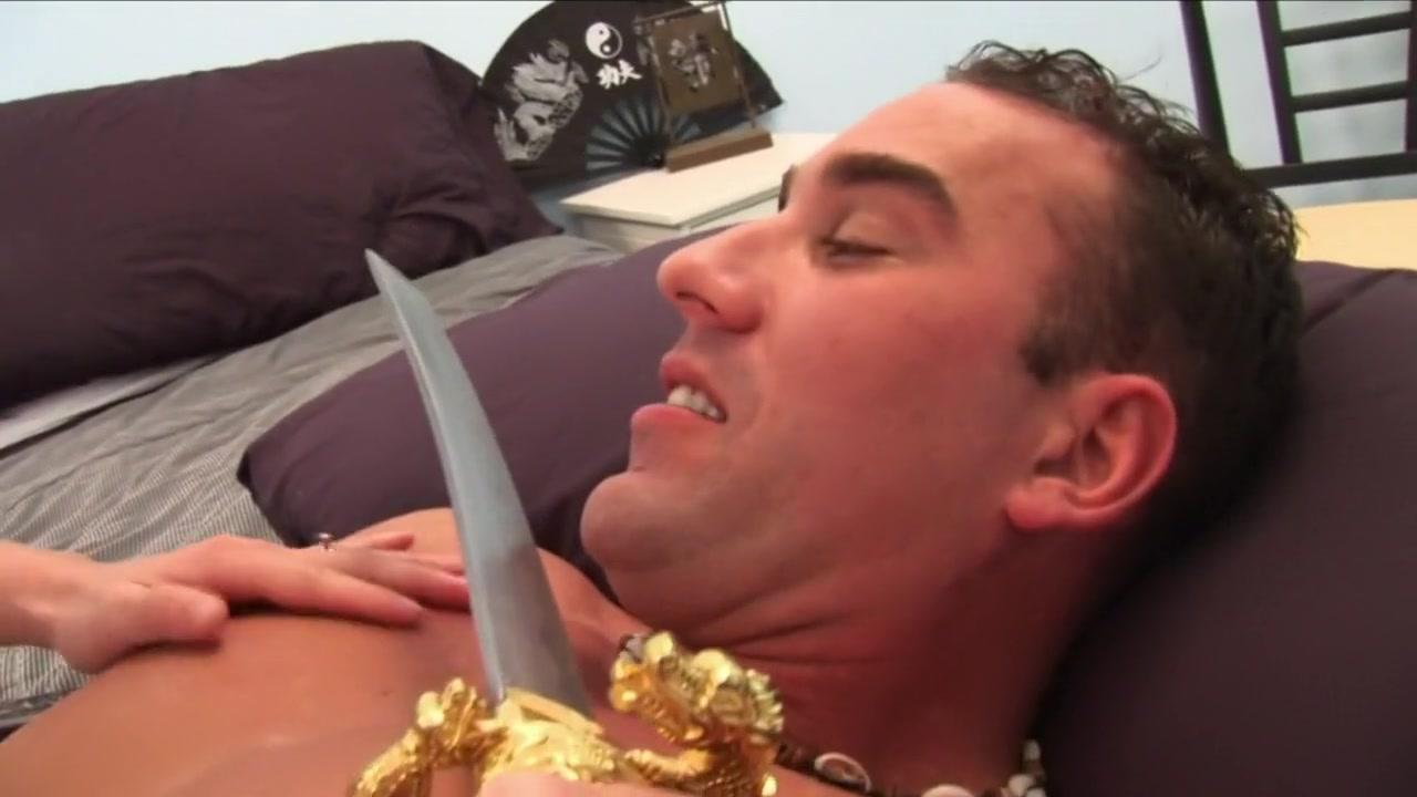 Porn clips Porterville sex