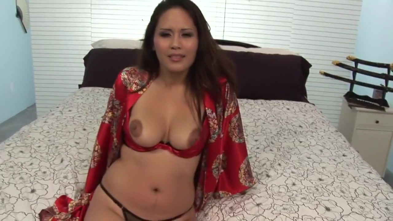 Adult videos Cute ways to write your anniversary date