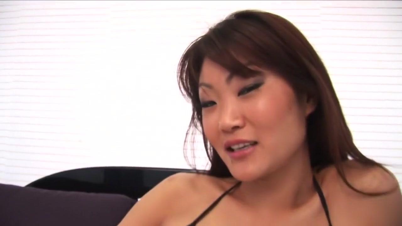 Naked FuckBook Tatjana got with Ramona