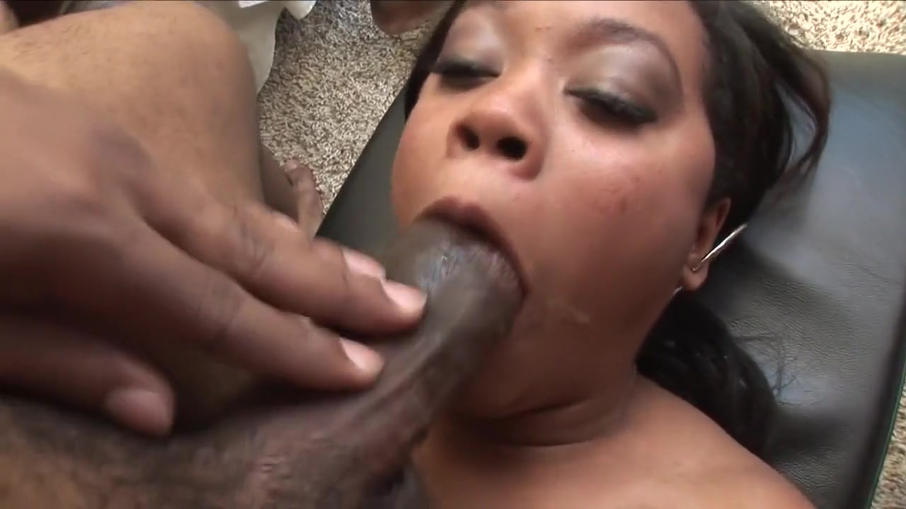 Hot porno Cousin group masturbation