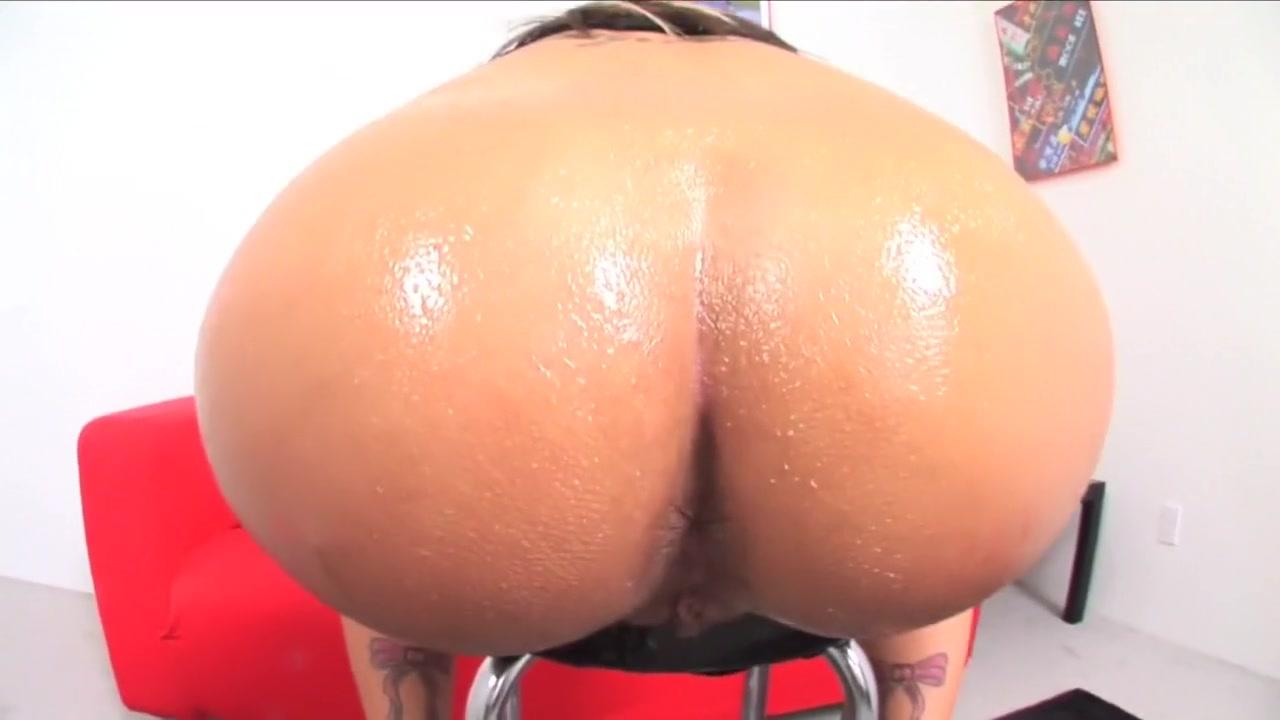 Will lytics the back Sexy rain it or