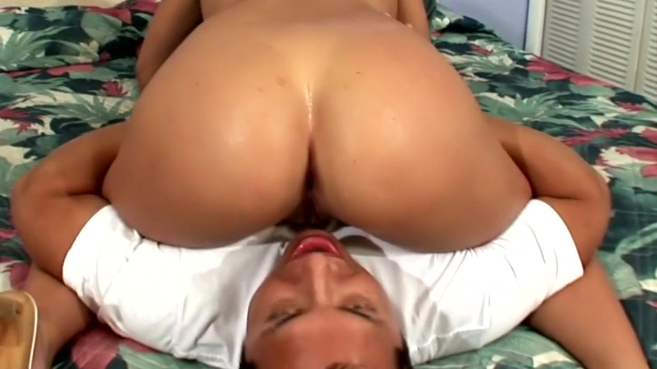 ravers magazine bang gang Quality porn
