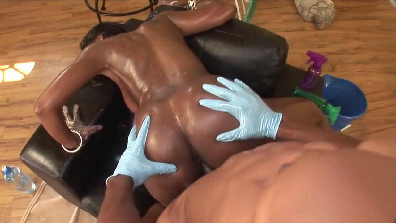 Porn FuckBook Hamster com bbw