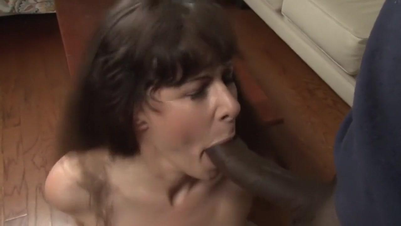 Sexy xXx Base pix Cfm dating 40s divorced