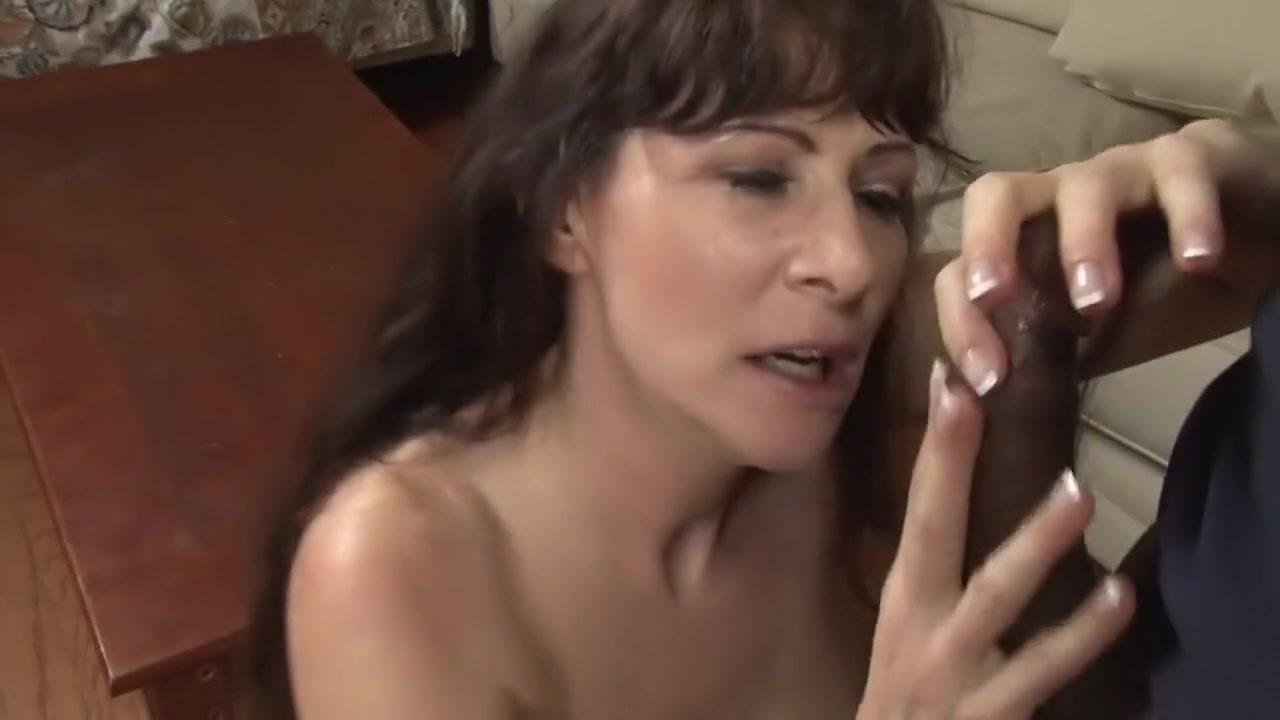 Bbw big booty gangbang Porn clips
