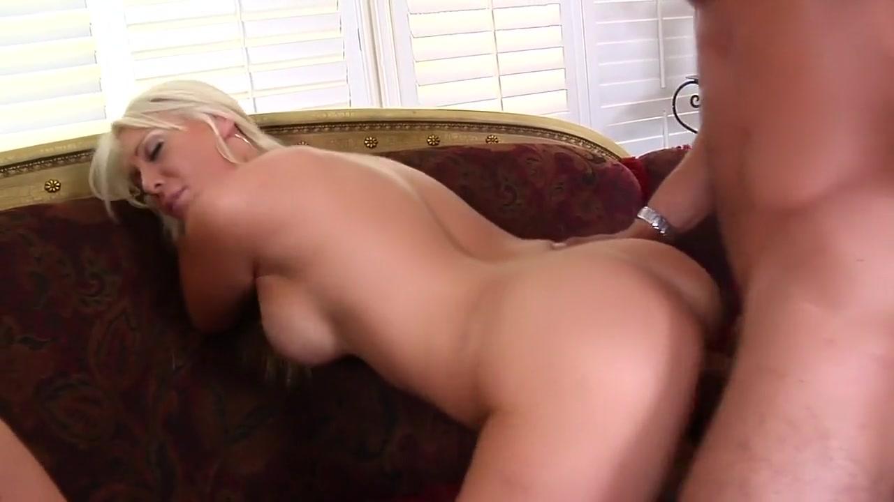 Adult videos Dick kazmeir key largo fl
