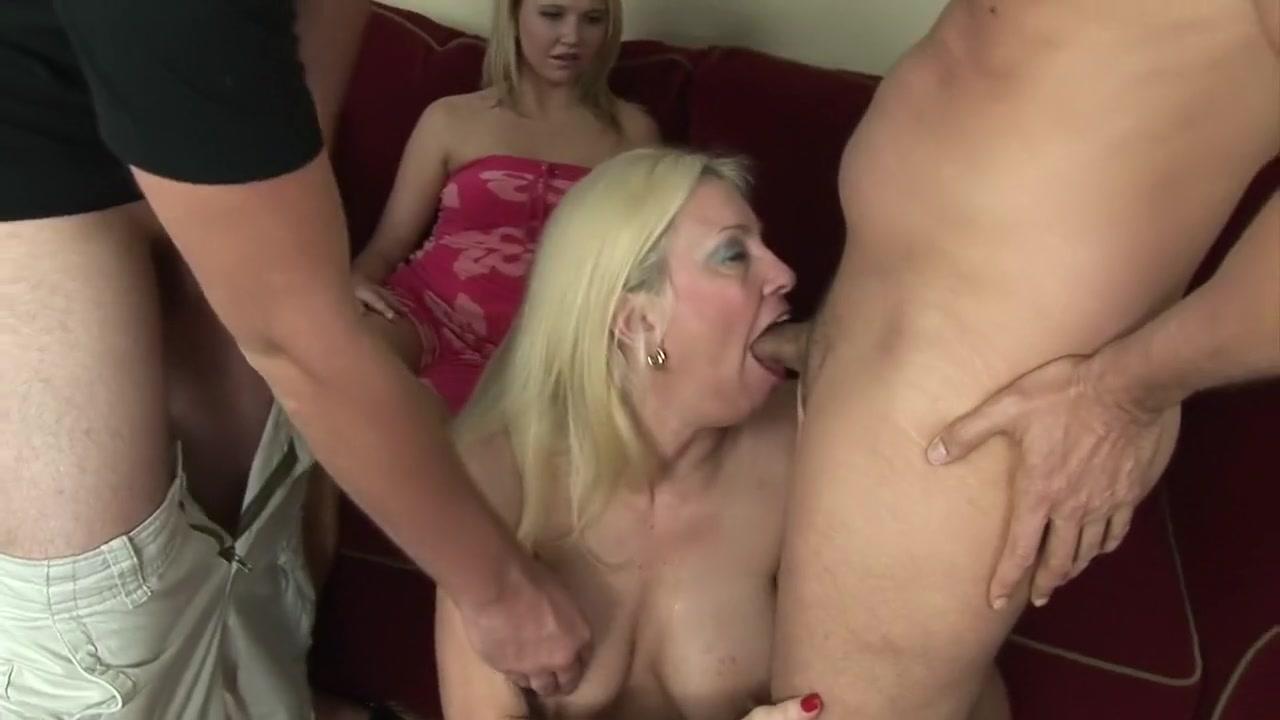 Galleries Lesbians sexis fucks