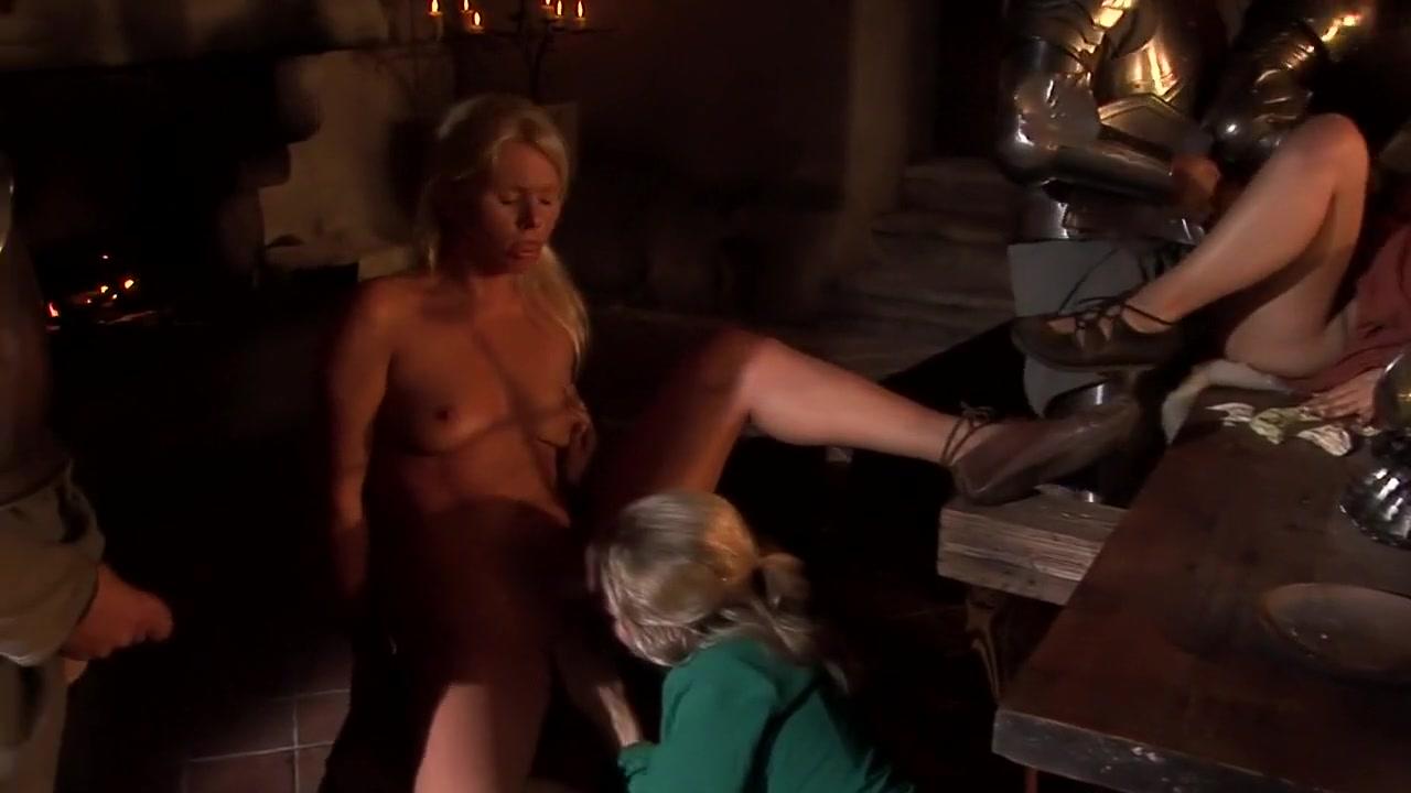 Carstvo vatre online dating Porn Galleries