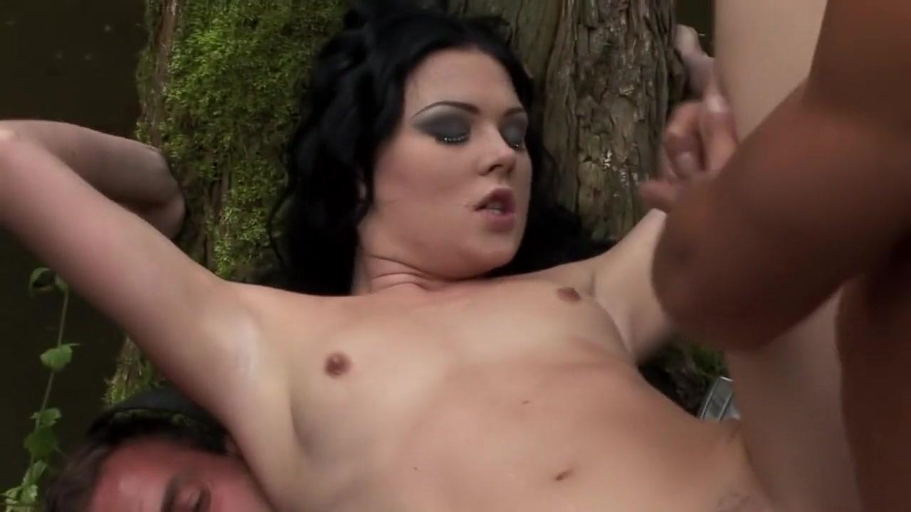 XXX Porn tube So do you like my boobs