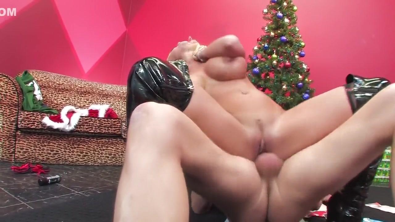 m2f body swap captions Hot Nude