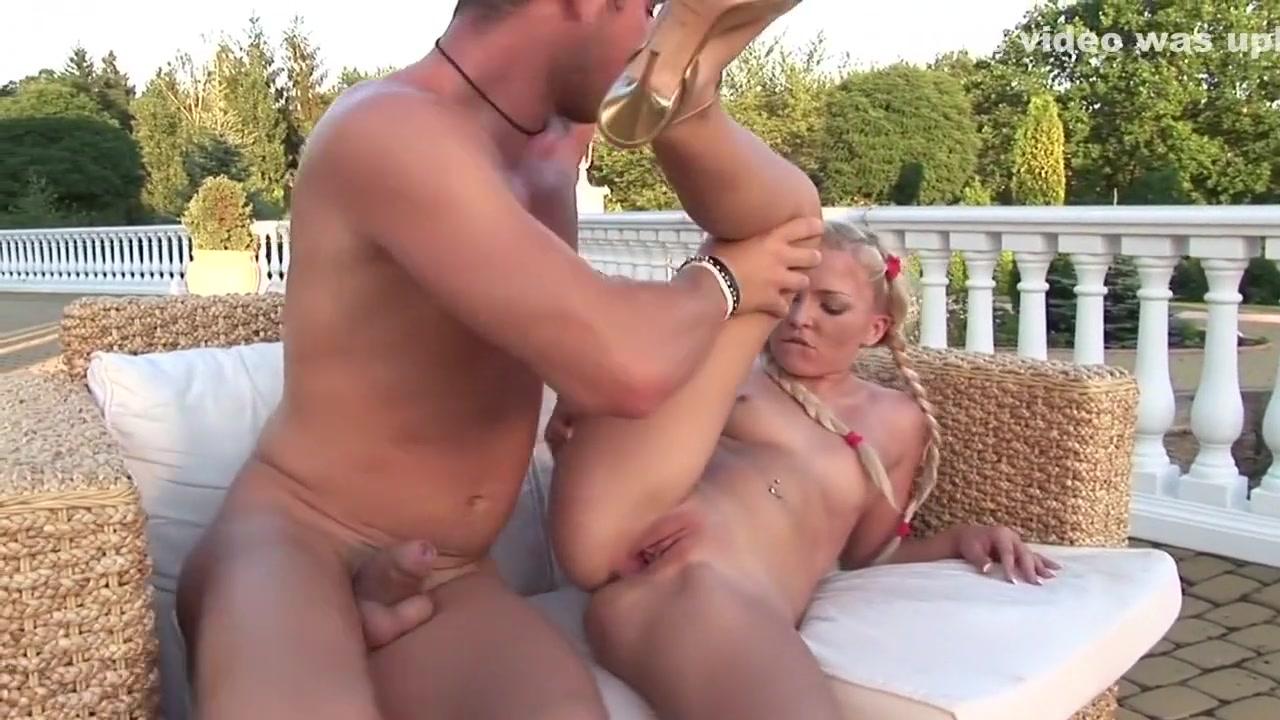 Porn clips Sexy fat women photos