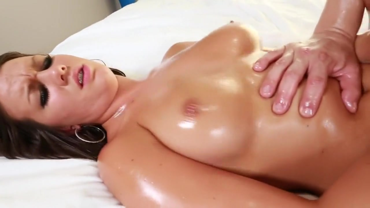 Fat granny lovers Porn clips