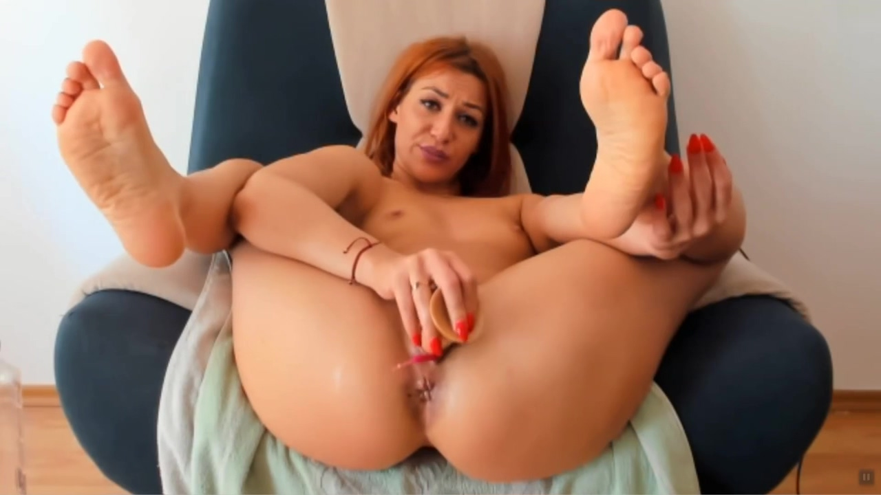 cam squirt 28 Porn video s of lesbian tanned tenns haveing sex