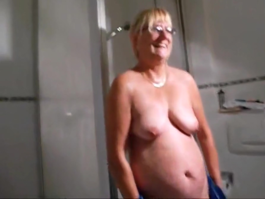 BEA 2 Boy sexy xx girl