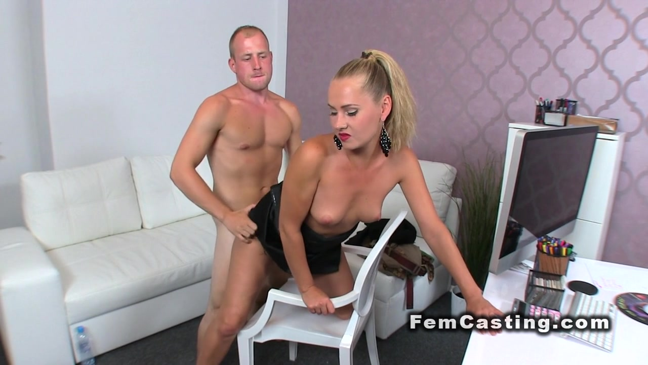 Best wife sharing porn Sexy Video